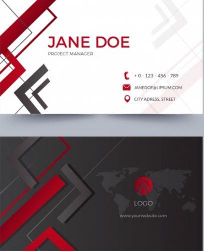 אפשרויות של עיצוב גרפי לקידום העסק