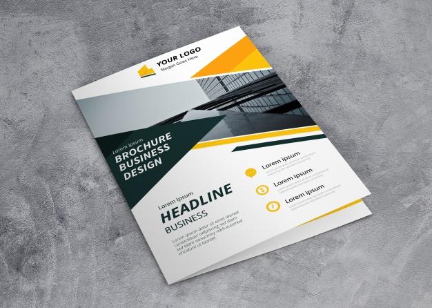 הכנת הדפסה באופן דיגיטלי,תכין בתיקייה,פליירים,כרטיסי ביקור מעטפות