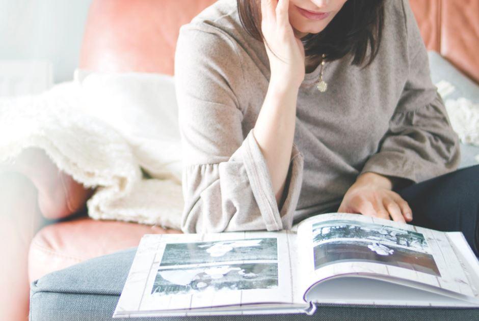 הכנת ספרים וחוברות מה זה אינדיזיין INDESIGN