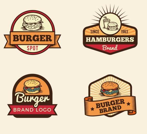השימושים שעושים עם תוכנת אילוסטרייטור הוא עיצוב של לוגואים.
