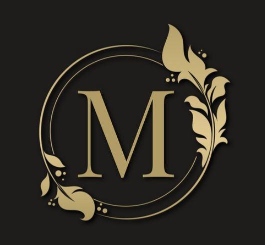 חוקים לעיצוב גרפי בעיצוב לוגו 2019