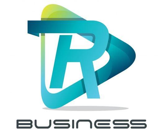 טיפים לעיצוב לוגו