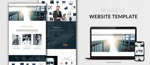 לבנות אתר ברמה מקצועית