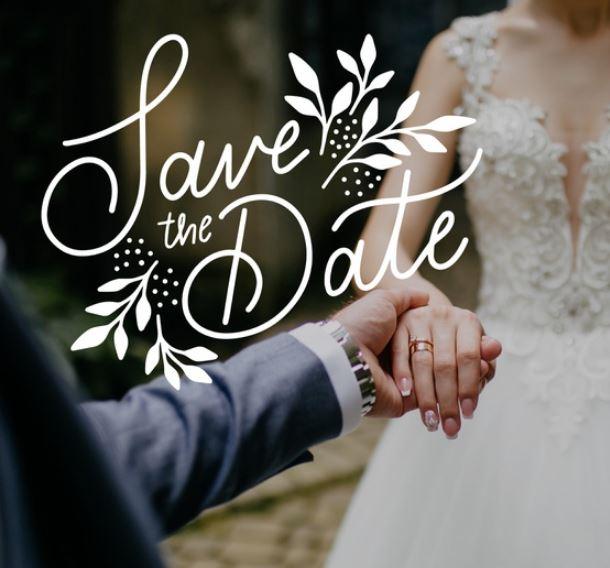 לדעת לפני שמזמינים הזמנות לחתונה