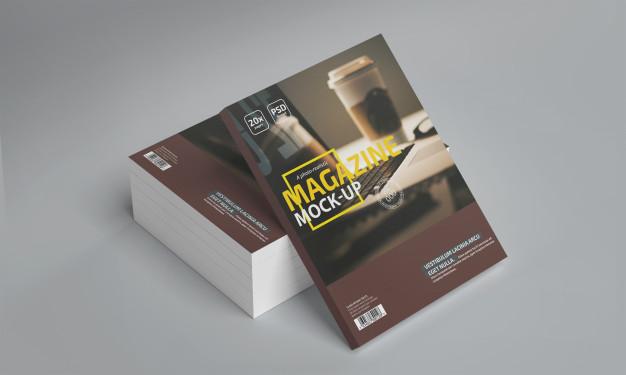 להכין ספרים בתוכנת אינדיזיין InDesign