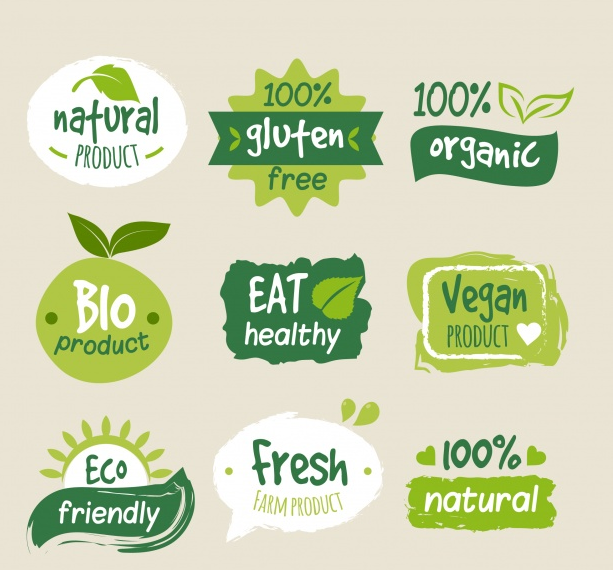 לוגו-דוגמאות בעיצוב גרפי
