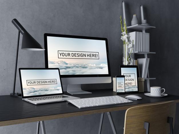 לימודי עיצוב אתרים מה אפשר לעשות עם זה