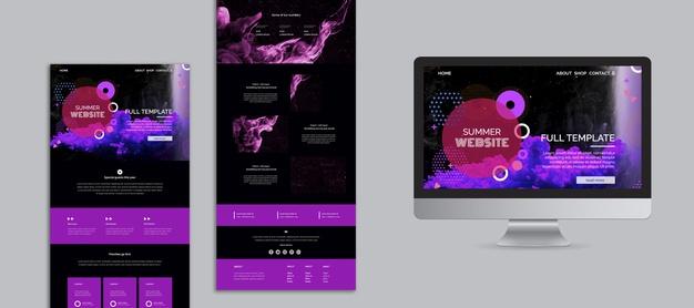 לימודי עיצוב דרך רשת האינטרנט