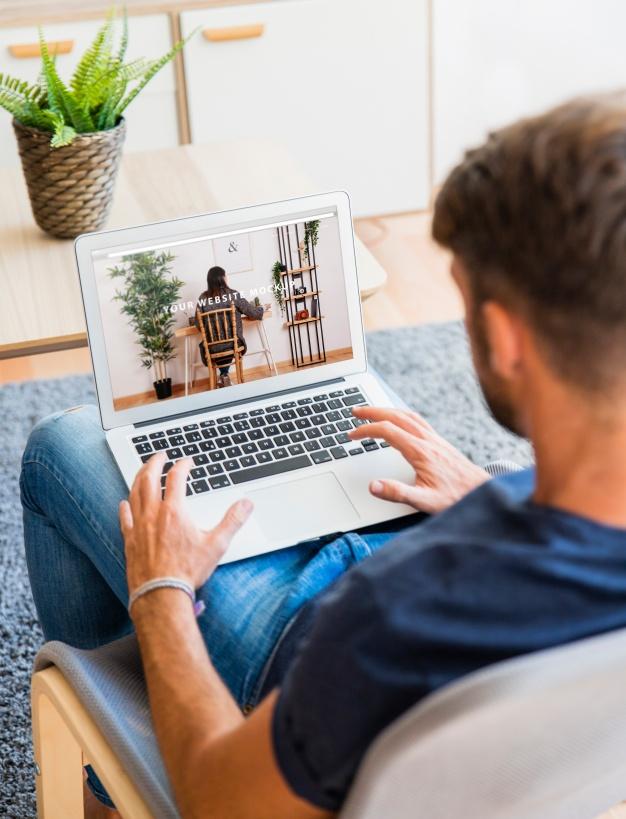 ללמוד מהבית בזמן הפנוי לימוד באופן עצמאי