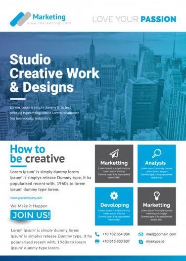 ללמוד עיצוב גרפי או קורס פוטושופ לסוגיו ברעננה