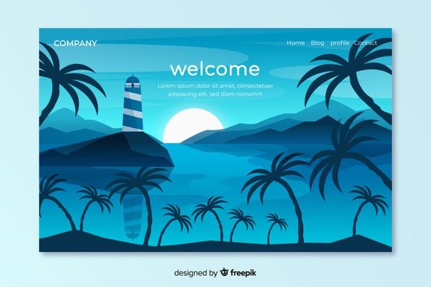 ללמוד קורס עיצוב דרך האינטרנט - לימודי תעודה
