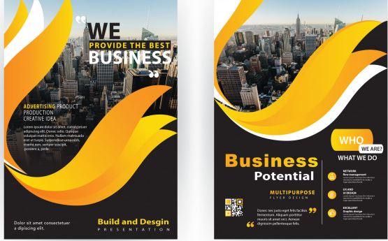 מכללה לעיצוב גרפי בניו יורק או בארצות הברית