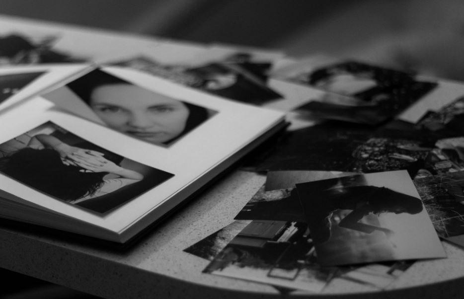 מסגרות לתמונות בפוטושופ - מדריכים למתחילים