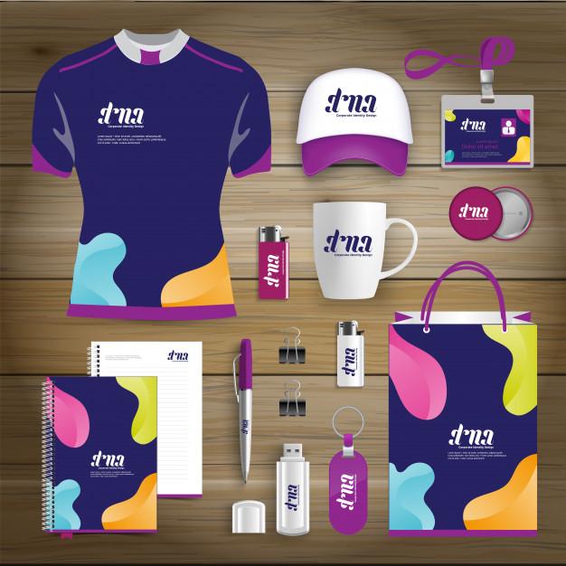סקירת חברות תעופה בישראל הבנת תהליכי מיתוג ועיצוב גרפי – טיפים איך מעצבים נכון – איך עושים לוגו