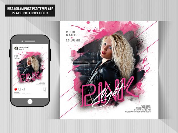עיצוב אלבומים דיגיטליים מחיר