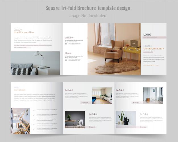 עיצוב גרפי הוא תחום של עיצוב אשר עוסק בשילוב של טקסט יחד עם תמונה