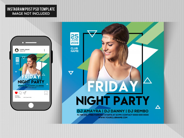 עיצוב דף פייסבוק בחינם!