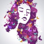 ציורי פנים בדיגיטלי
