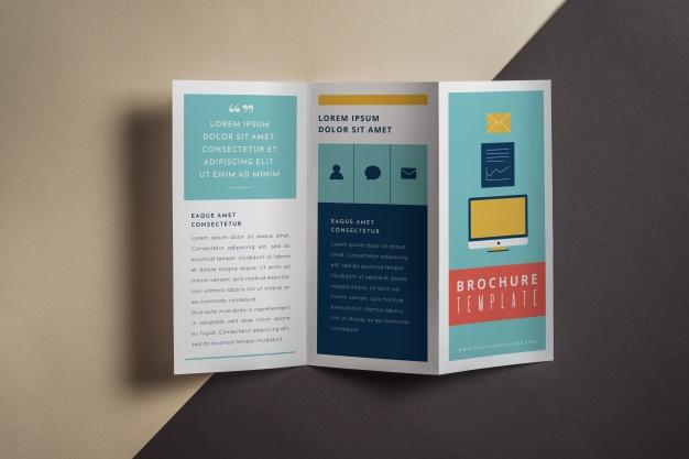 שיטת הדפסה – דפוס אופסט