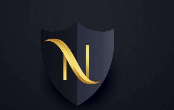 מהו בכלל לוגו לוגו שנקרא בעברית – סמליל,הוא אלמנט גרפי מעוצב אשר כולל בתוכו את ערכי המותג