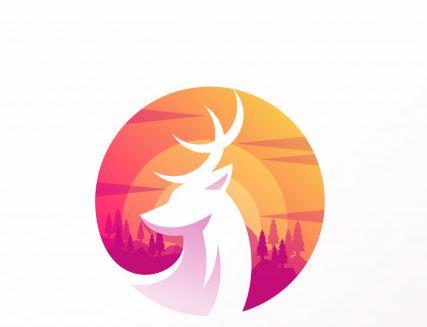 תוכנות עיצוב לוגו