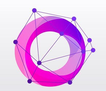 עיצוב גרפיכלי העבודה של המעצבים הגרפיים