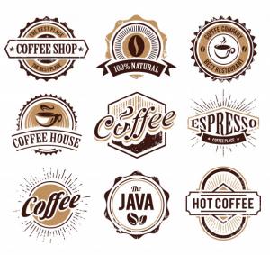תוכנה לעיצוב והכנת לוגואים אילוסטרייטור