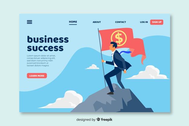 עיצוב גרפי ובניית אתרים לימודים
