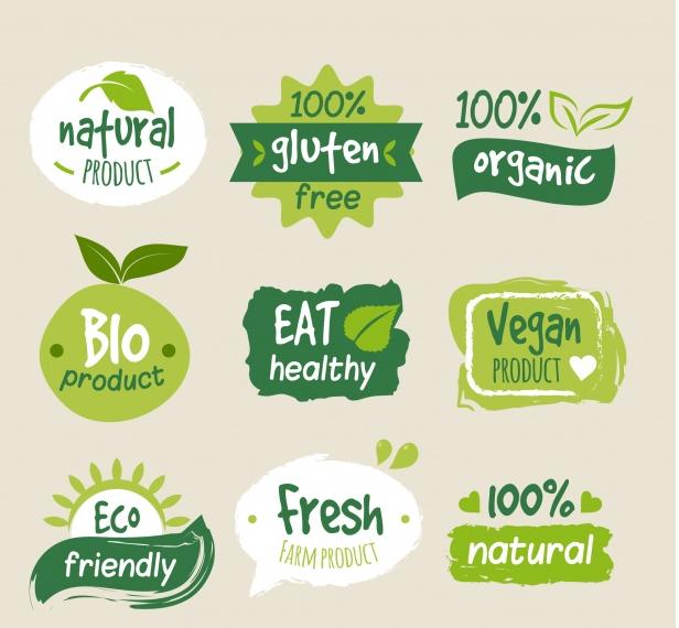 לוגו דוגמאות