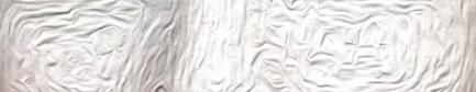 רקע לגרפיקה ציור שמן בעיצוב גרפי פוטושופ