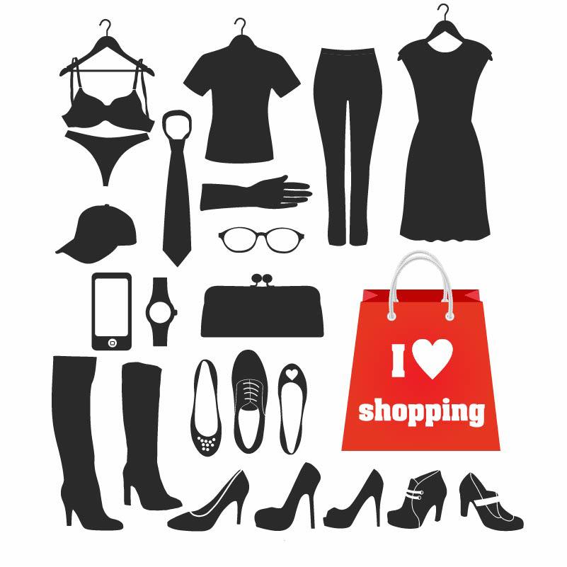 ציור-בגדים-אופנה-תוכנה