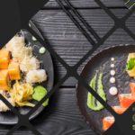 דוגמאות-לתפריטים-למסעדה
