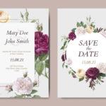 הזמנה לחתונה דוגמה