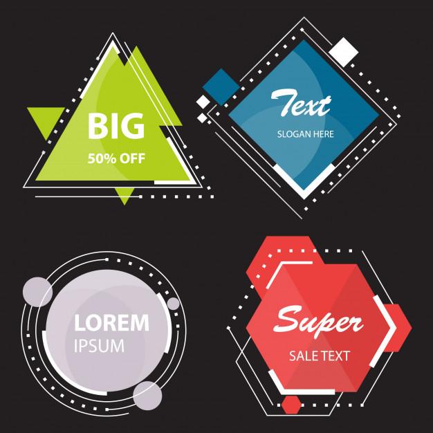 התוכנות הנלמדות בעיצוב גרפי