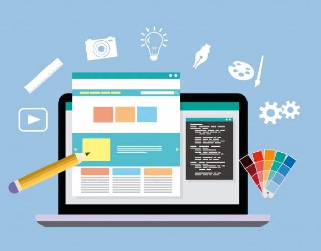 כיצד עיצוב האתר משפיע על הקידום שלו בגוגל