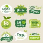 לוגו-דוגמאות