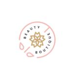 לוגו-דוגמה