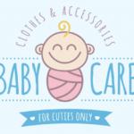 לוגו-לחברת-תינוקות
