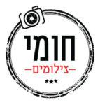 לוגו עיצוב