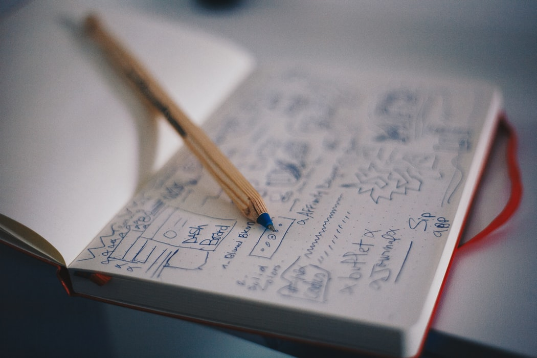 ללמוד עיצוב אפליקציות במכללת סולו