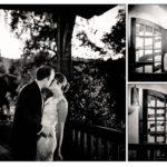 עיצוב-אלבום-דיגטלי-לחתונה-2019-3