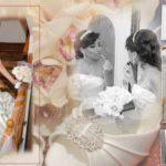 עיצוב-אלבום-דיגטלי-לחתונה-2019-7