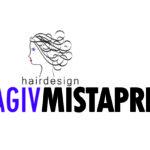 עיצוב גרפי תיק עבודות דוגמאות006