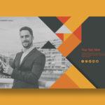 עיצוב-כרטיס-ביקור-2019