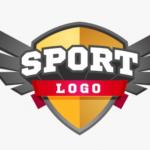 עיצוב-לוגו-לענף-הספורט