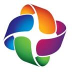 עיצוב-לוגו-1