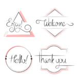 תשתית-לעיצוב-לוגו