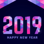 2019-low-poly