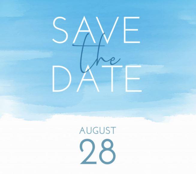 SAVE THE DATE דוגמה דוגמאות סייב דה דייט (5)