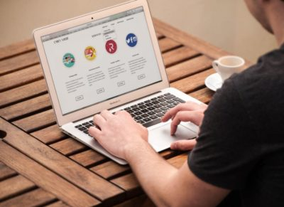 הכנסה פסיבית מהאינטרנט איך עושים כסף